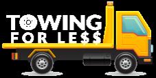 Logo-TowingforLess
